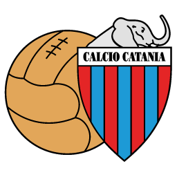 Catania - FIFA 15 Ultimate Team Badges | Futhead