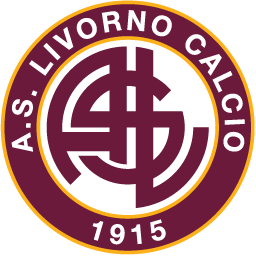 Livorno - FIFA 15 Ultimate Team Badges   Futhead