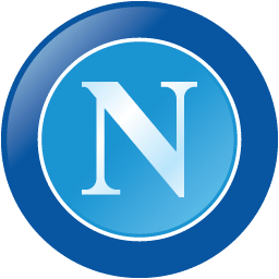 Napoli - FIFA 15 Ultimate Team Badges | Futhead