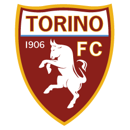 Torino - FIFA 15 Ultimate Team Badges | Futhead