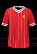 innovative design e010c ad132 Liverpool - FIFA 15 Ultimate Team Kits   Futhead