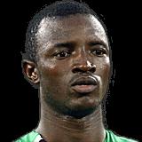 Abdou razack traor fifa 2018 best players to buy in fifa 2018 fut