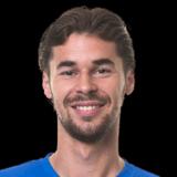 Adnan zahirovic fifa 18 fifa 18 gagner exp