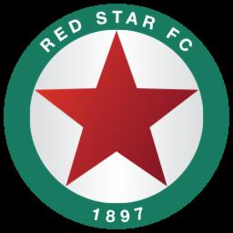 Red Star FC - FIFA 16 Ultimate Team Badges | Futhead