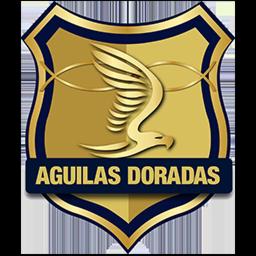Águilas Doradas - FIFA 16 Ultimate Team Badges | Futhead