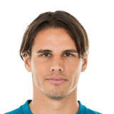 Yann Sommer Fifa 16 82 Prices And Rating Ultimate Team Futhead