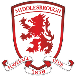 Middlesbrough · FIFA 17 Ultimate Team Players & Ratings · Futhead