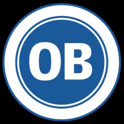 Odense boldklub fifa 2018 young players fifa 18 career mode