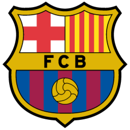 Club Football Genk