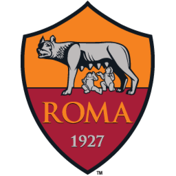 Roma - FIFA 17 Ultimate Team Badges | Futhead