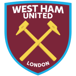 Image result for west ham badge