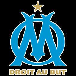 Olympique de Marseille - FIFA 17 Ultimate Team Badges | Futhead