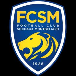 FC Sochaux-Montbéliard - FIFA 17 Ultimate Team Badges | Futhead