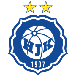 Image result for hjk badge