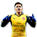 Why does FIFA 18 take so long to install? - Alexis Sánchez News