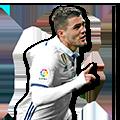 Kovacic Fifa 17
