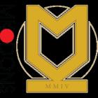 OVFM MK Dons Manager