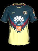 FIFA 18 Kits - Ultimate Team Kit Stats and Ratings | Futhead