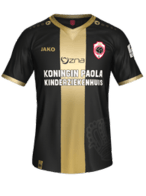 Royal Antwerp Fc Fifa 18 Ultimate Team Kits Futhead