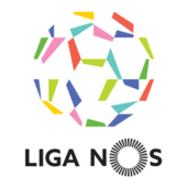 FC Porto 2:0 Benfica