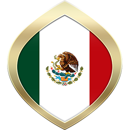 Oribe Peralta Fifa 18 76 Worldcup Prices And Rating Ultimate Team Futhead