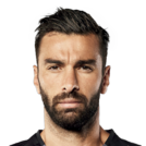 7c4bb05a2 Rui Patricio to Wolves confirmed ...