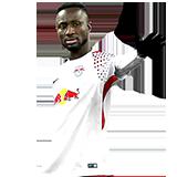 Rb Leipzig Fifa 18 Ultimate Team Players Ratings Futhead