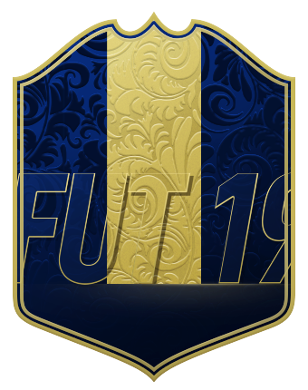 Manchester United · FIFA 19 Ultimate Team Players & Ratings