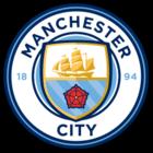 Manchester City FC - Effectif & contrats 10