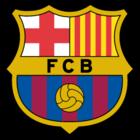 FC Barcelone - Effectif & contrats 241