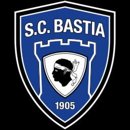 Sporting Club de Bastia - FIFA 19 Ultimate Team Badges | Futhead