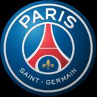 Paris Saint-Germain FC - Effectif & contrats 73