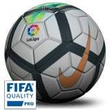 d3aff6779b2 FIFA 19 Balls - Ultimate Team Ball Stats and Ratings
