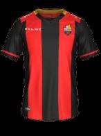 info for e027c 87543 CF Reus Deportiu - FIFA 19 Ultimate Team Kits | Futhead