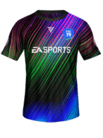 timeless design 58c9e 94cf7 FIFA 19 Kits - Ultimate Team Kit Stats and Ratings | Futhead