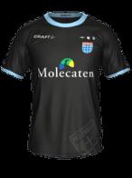 Pec Zwolle Fifa 19 Ultimate Team Kits Futhead