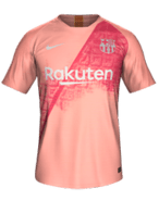 FIFA 19 Kits - Ultimate Team Kit Stats and Ratings | Futhead