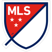 USA Major League Soccer · FIFA 19 Ultimate Team Players & Ratings