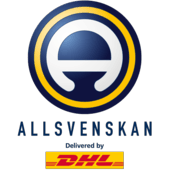 Sweden Allsvenskan Fifa 19 Ultimate Team Players Ratings Futhead