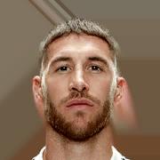 Sergio Ramos García