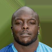 Adebayo Akinfenwa