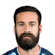 BROSQUE FIFA 19 Team of the Week Gold