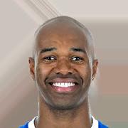Ronaldo Aparecido Rodrigues