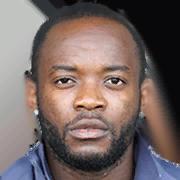 Jirès Kembo Ekoko Fifa 19 74 Prices And Rating Ultimate Team