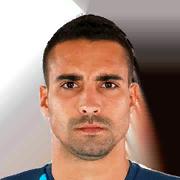 Sergio Asenjo Andrés