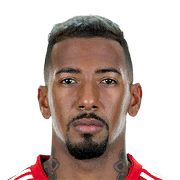 Jerome Boateng Fifa 19 93 Futties Winners Prices And Rating