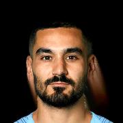 GÜNDOĞAN FIFA 19 Pro Player