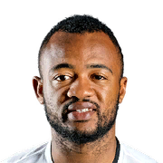 trabajo duro estar Felicidades  Jordan Ayew FIFA 19 - 77 - Prices and Rating - Ultimate Team | Futhead