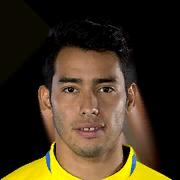 Ud Las Palmas Fifa 19 Ultimate Team Players Ratings Futhead