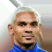 Kenny Lala